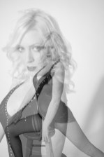 top boudoir photographer orange county nicole caldwell