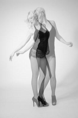 boudoir photography studio orange county nicole caldwell ##