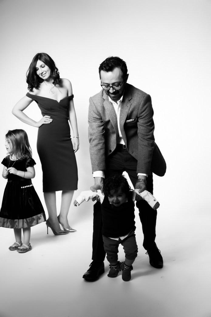 orange county family photography studio nicole caldwell 1004