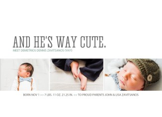 in home newborn session nicole caldwell photography orange county 02