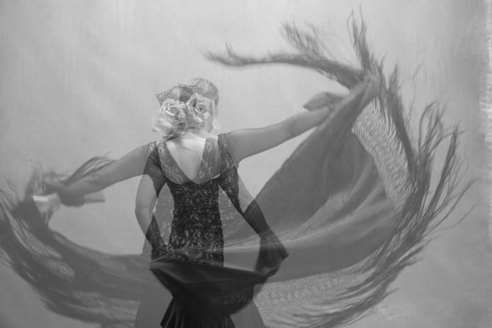 orange county photography studio nicole caldwell dance photographer 06