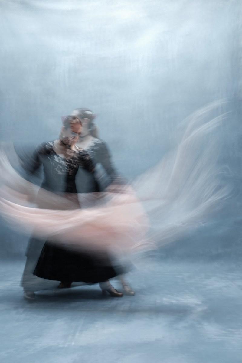 orange county photography studio nicole caldwell dance photographer 13