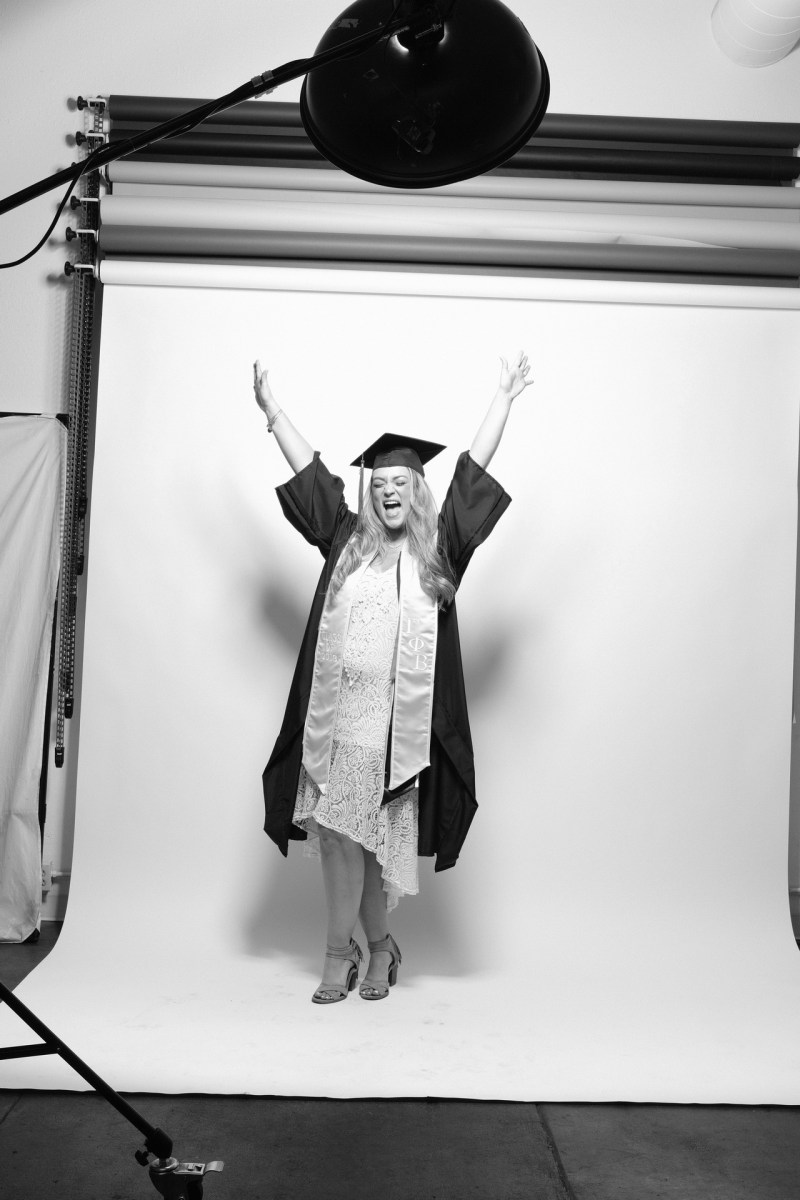 graduation photos orange county by nicole caldwell studio 01