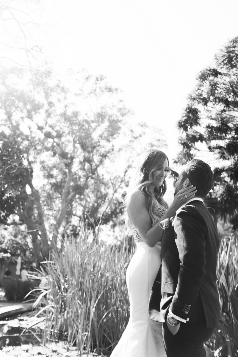 santa barabar zoo wedding and engagement pictures by nicole caldwell 08