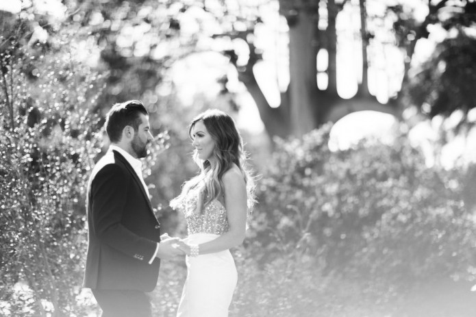 santa barabar zoo wedding and engagement pictures by nicole caldwell 11