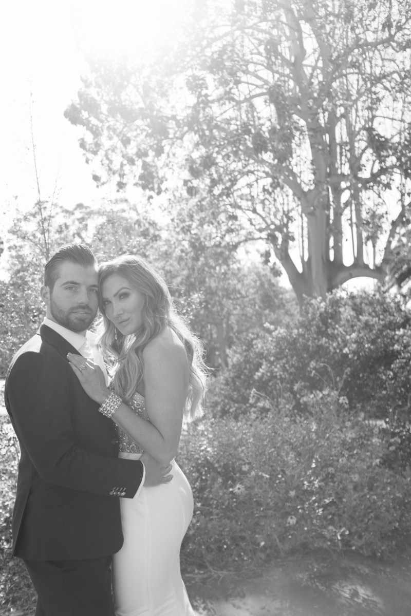 santa barabar zoo wedding and engagement pictures by nicole caldwell 15