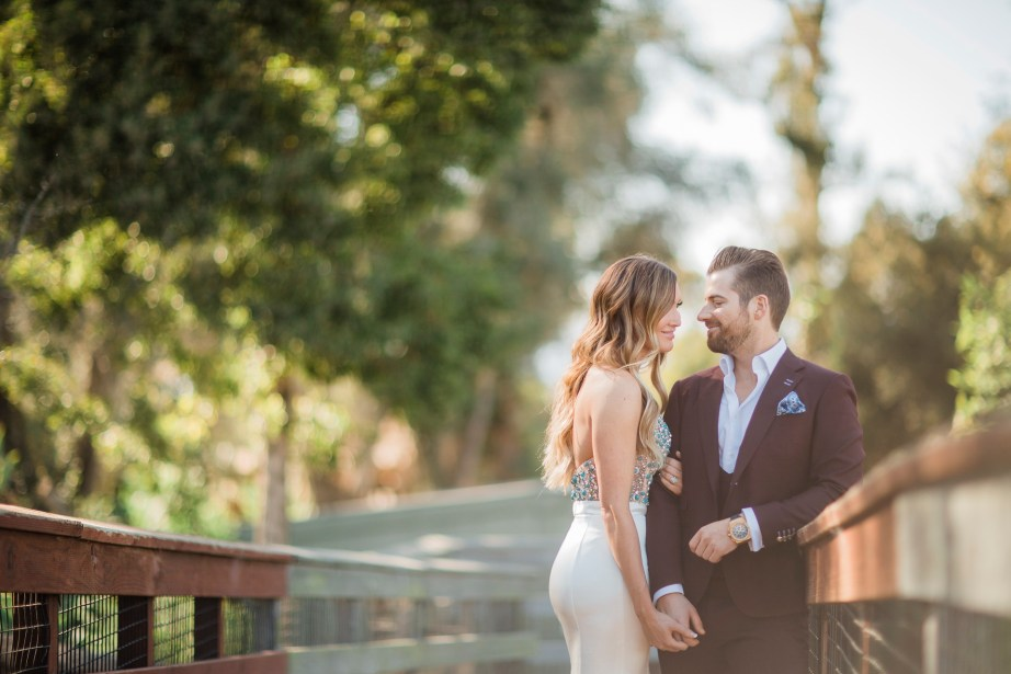 santa barabar zoo wedding and engagement pictures by nicole caldwell 17