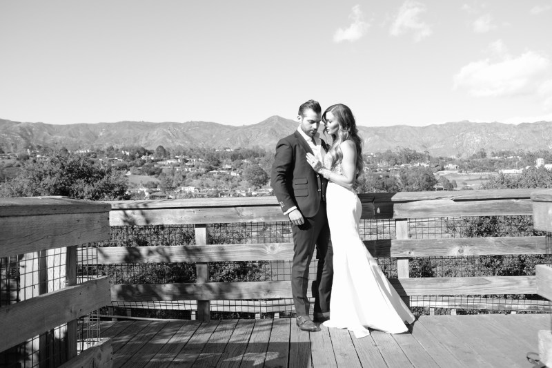 santa barabar zoo wedding and engagement pictures by nicole caldwell 20