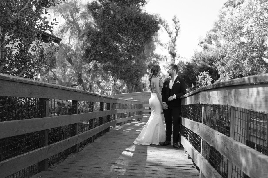 santa barabar zoo wedding and engagement pictures by nicole caldwell 21