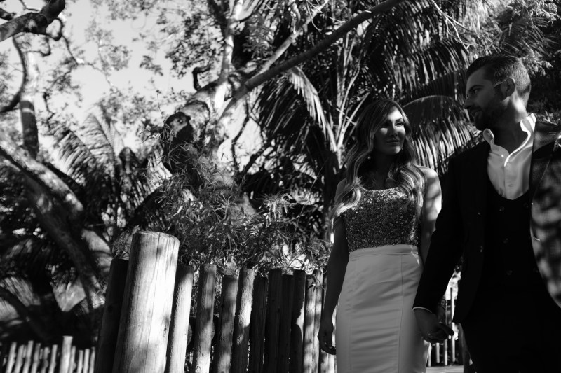 santa barabar zoo wedding and engagement pictures by nicole caldwell 23