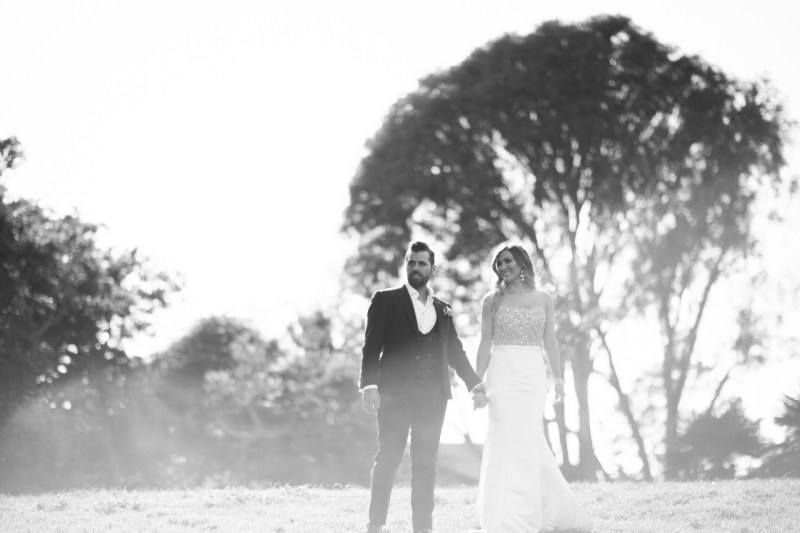 santa barabar zoo wedding and engagement pictures by nicole caldwell 32
