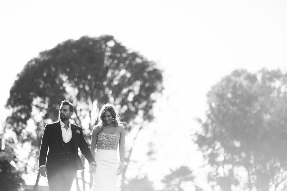 santa barbara engagement photographer nicole caldwell