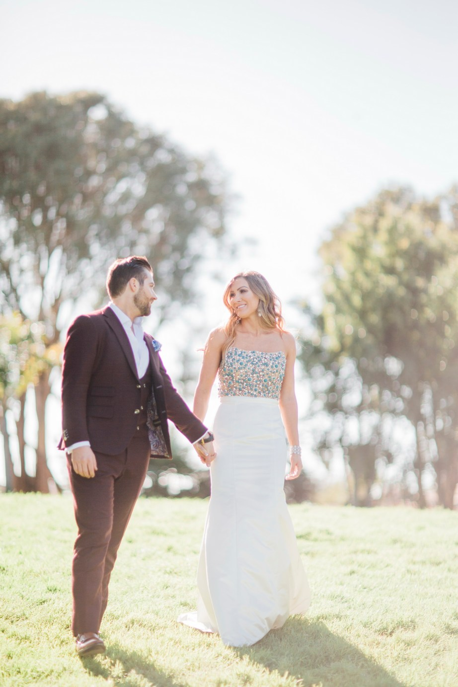 santa barabar zoo wedding and engagement pictures by nicole caldwell 34