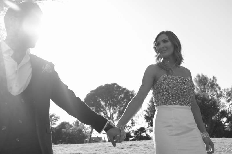 santa barabar zoo wedding and engagement pictures by nicole caldwell 36