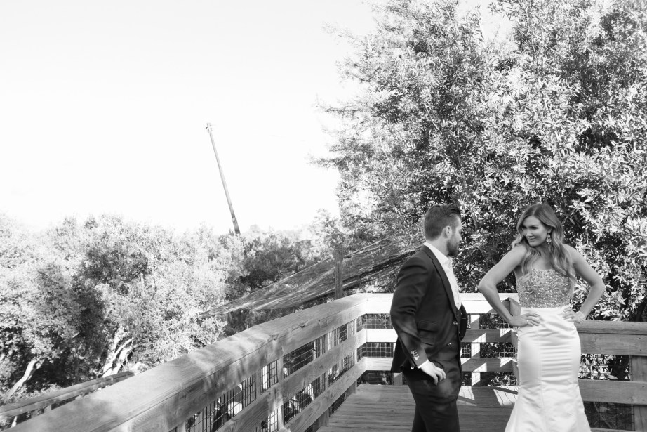 santa barabar zoo wedding and engagement pictures by nicole caldwell 42
