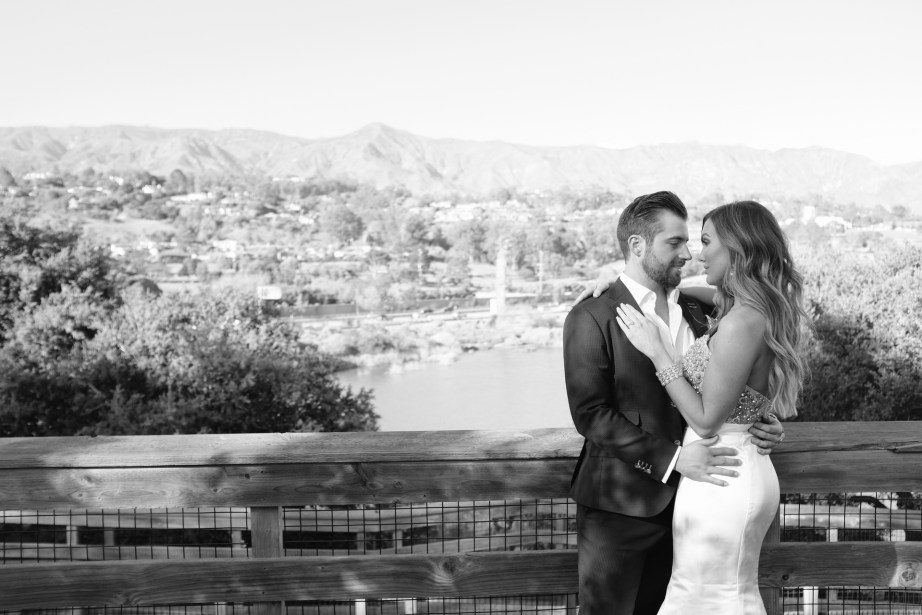 santa barabar zoo wedding and engagement pictures by nicole caldwell 45