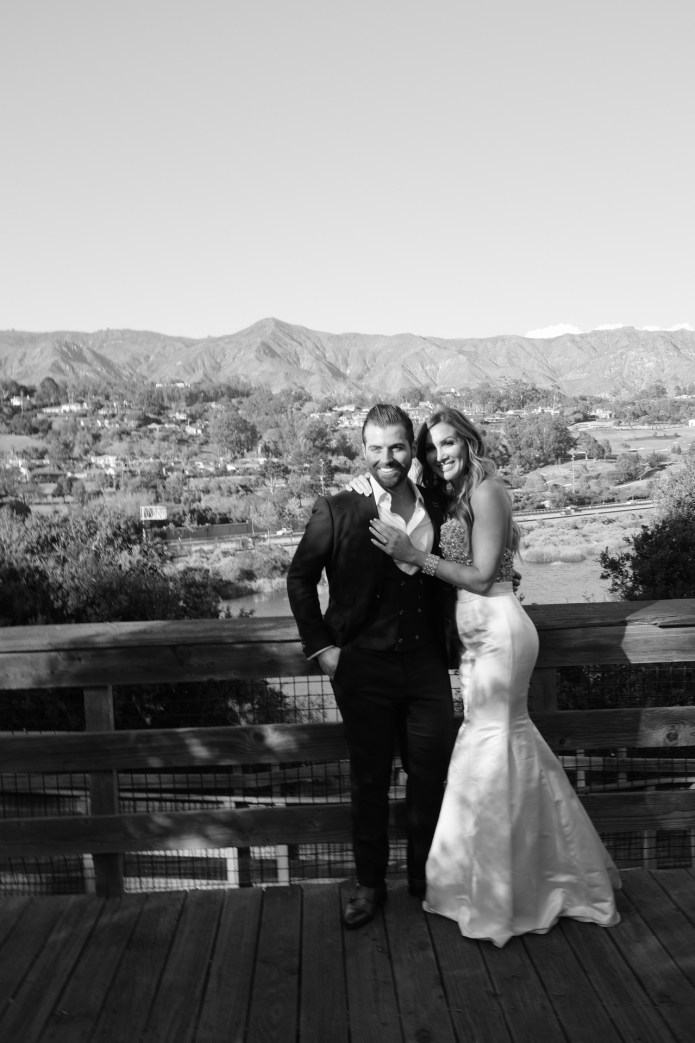 santa barabar zoo wedding and engagement pictures by nicole caldwell 46