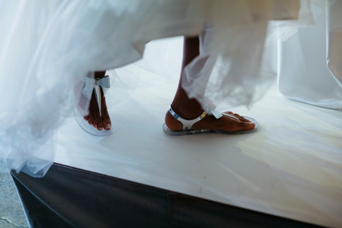 [seven-degrees] weddings nicole caldwell photographer laguna beach venue 25
