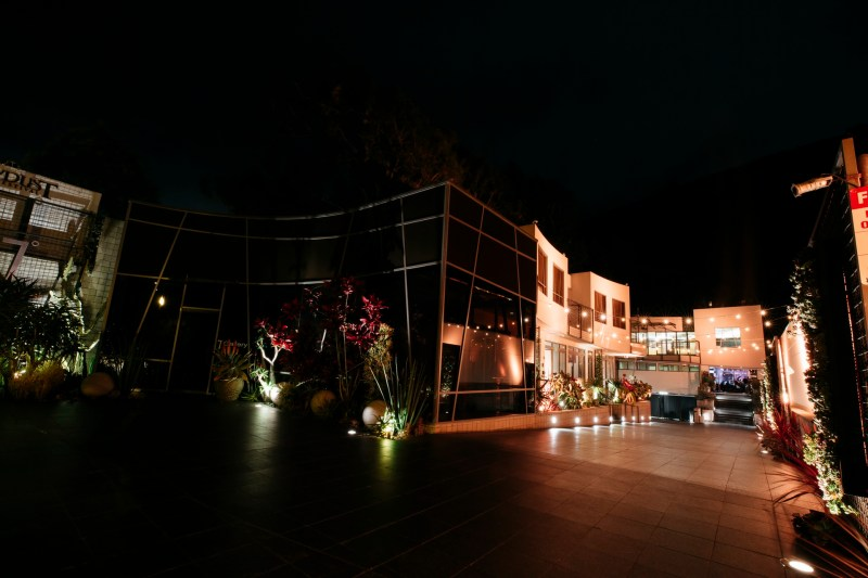 [seven-degrees] weddings nicole caldwell photographer laguna beach venue 27