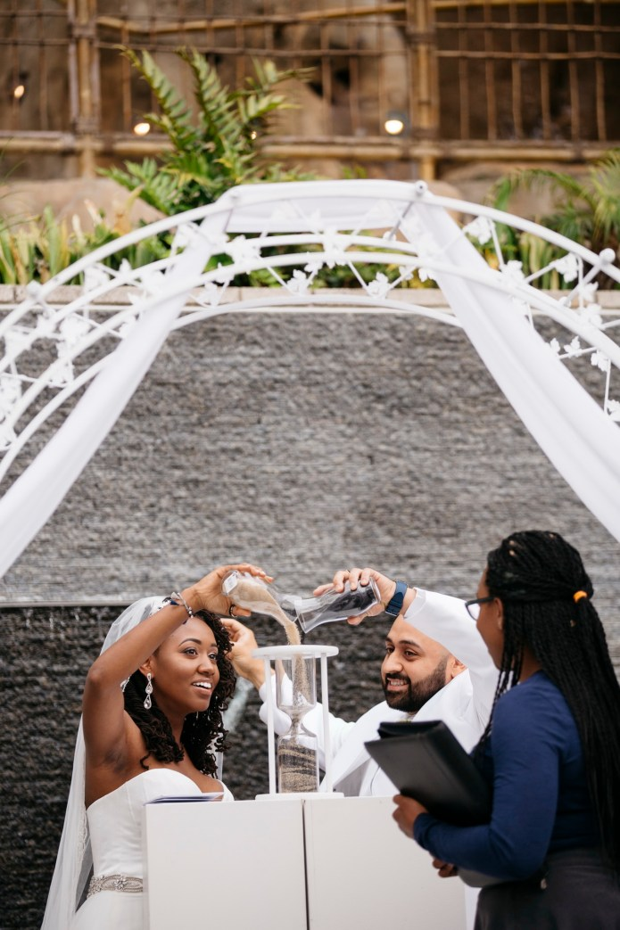 [seven-degrees] weddings nicole caldwell photographer laguna beach venue 44