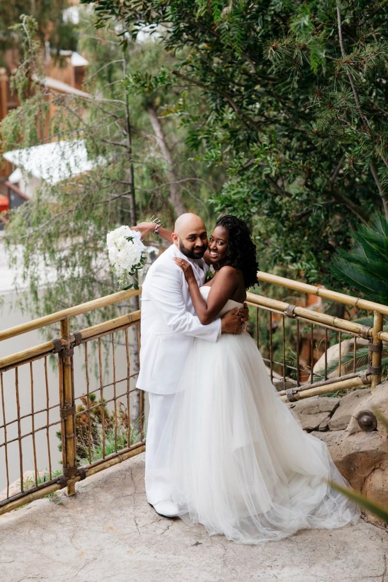 [seven-degrees] weddings nicole caldwell photographer laguna beach venue 50