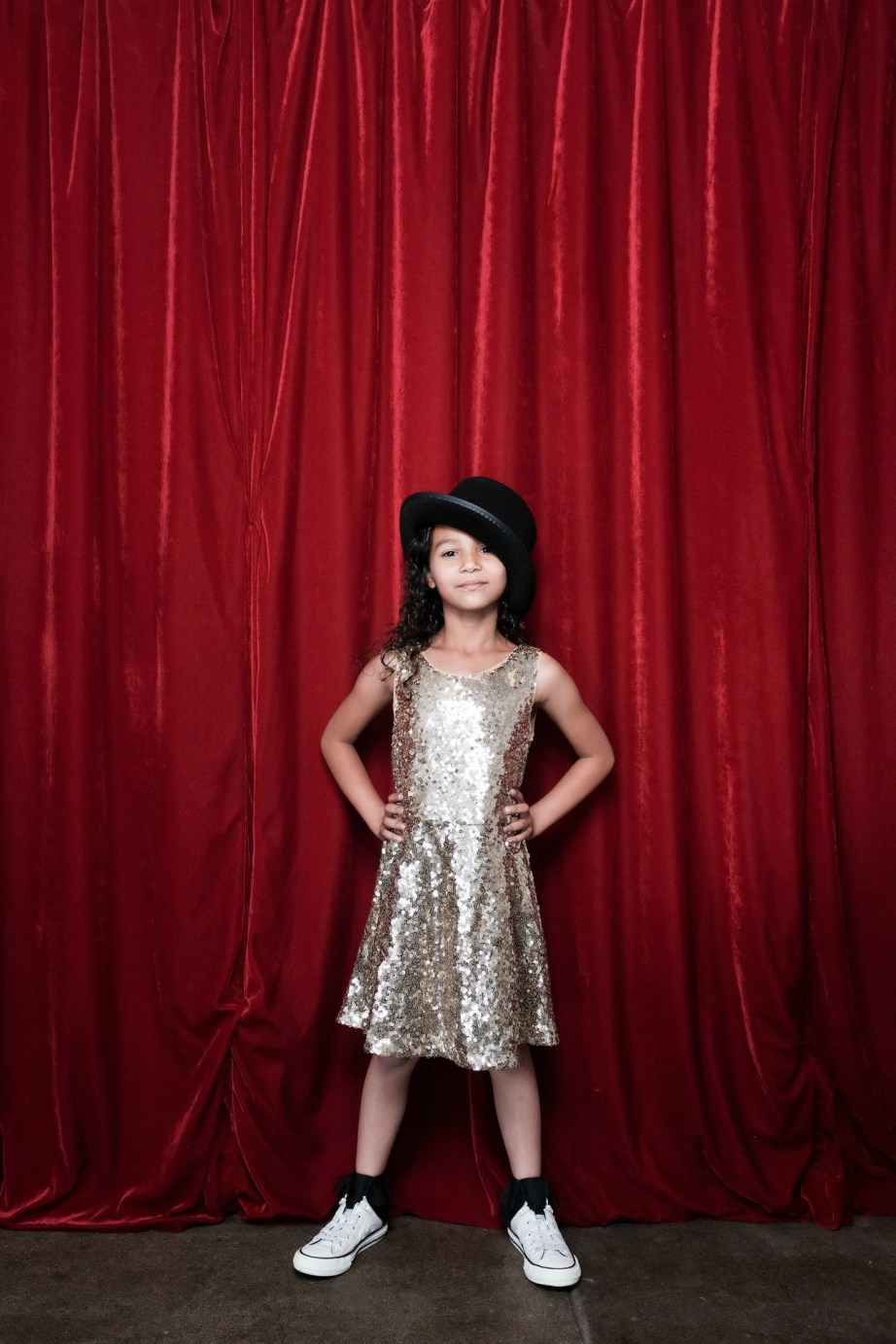 top kids childrens photographer studio orange county 01 nicole Caldwell