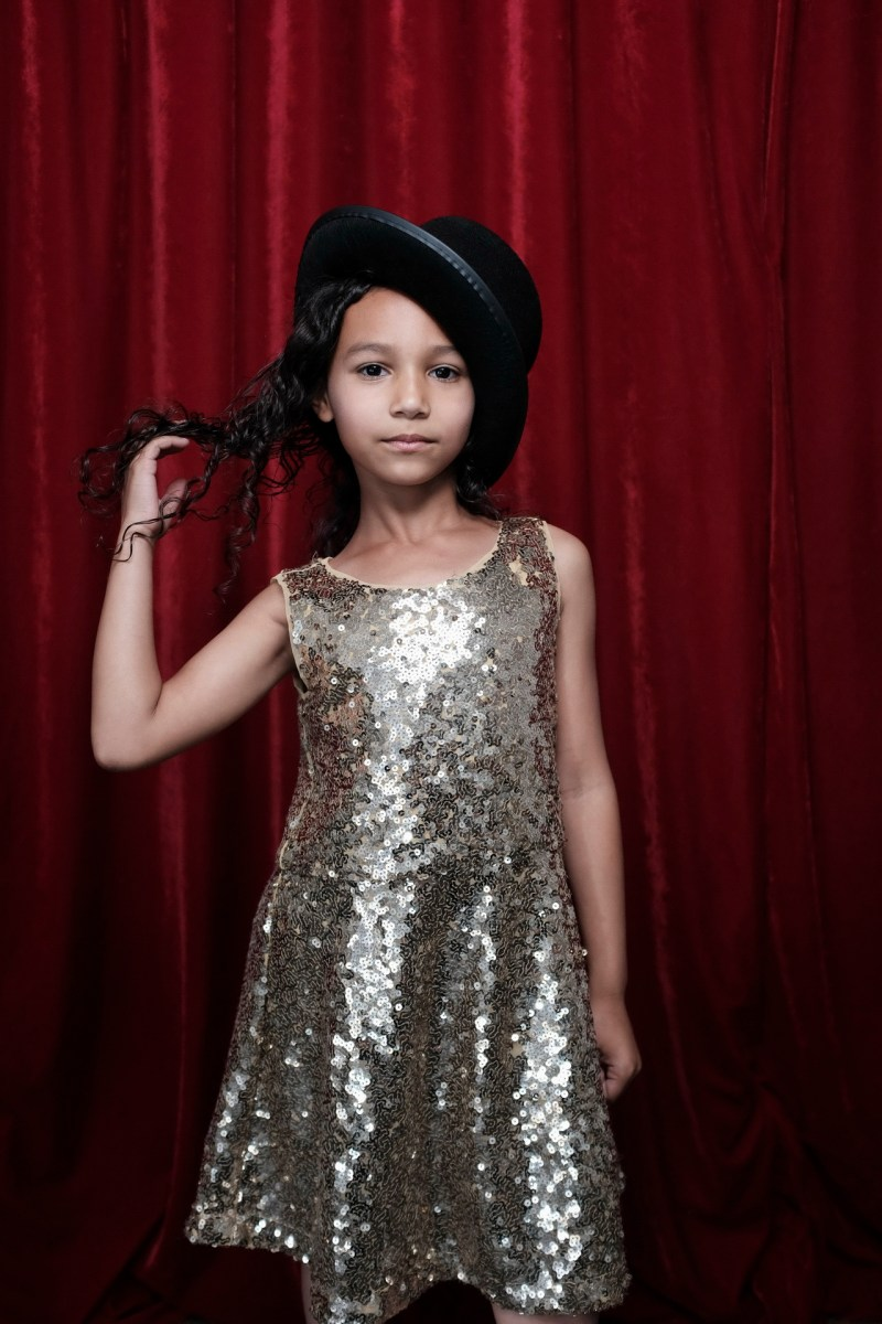 top kids childrens photographer studio orange county 02 nicole Caldwell