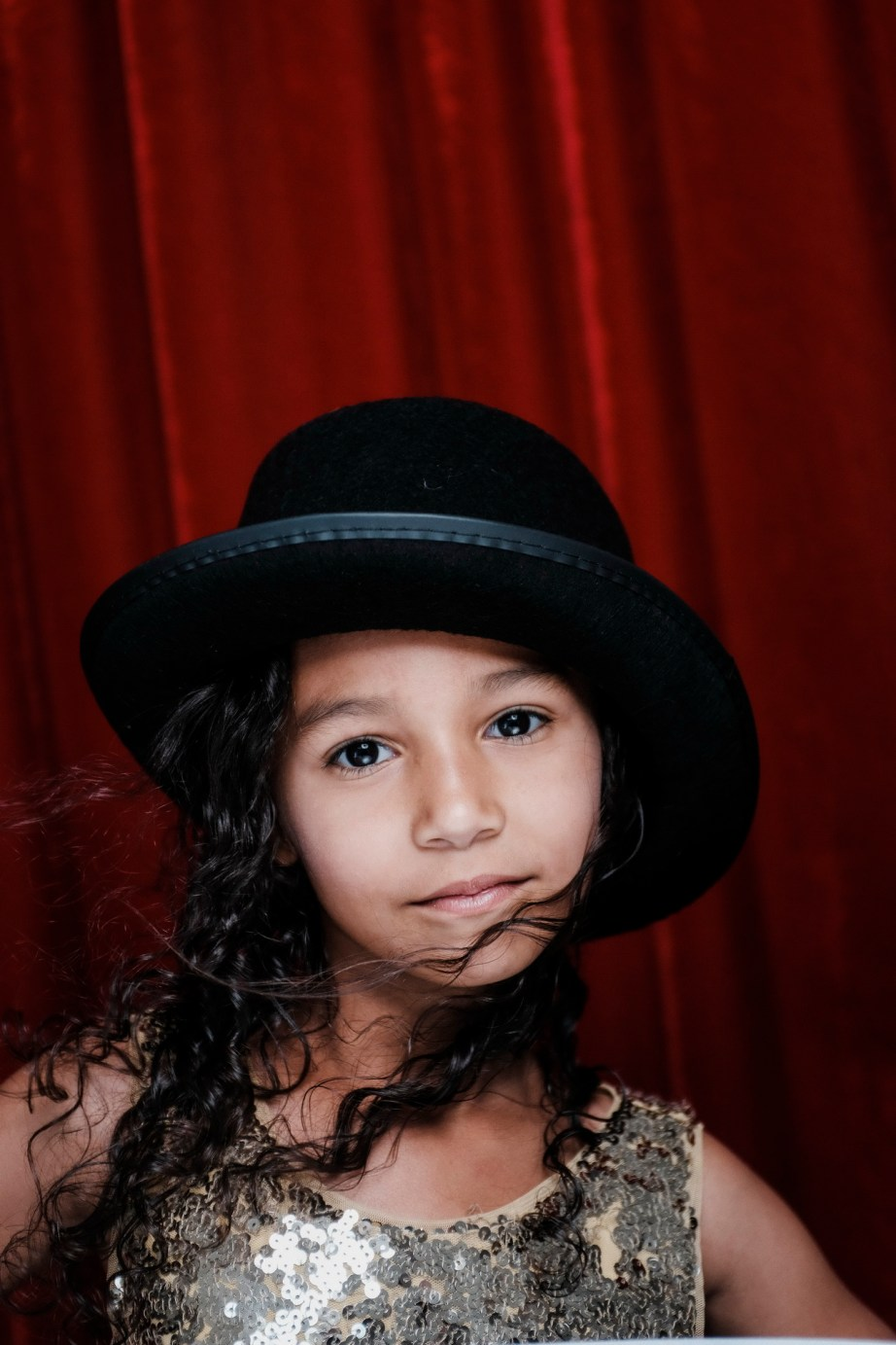 top kids childrens photographer studio orange county 04 nicole Caldwell