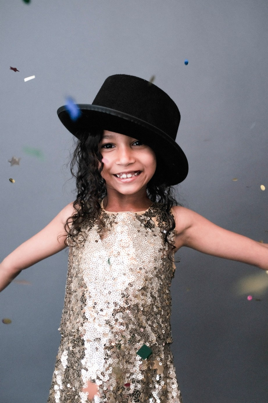 top kids childrens photographer studio orange county 07 nicole Caldwell