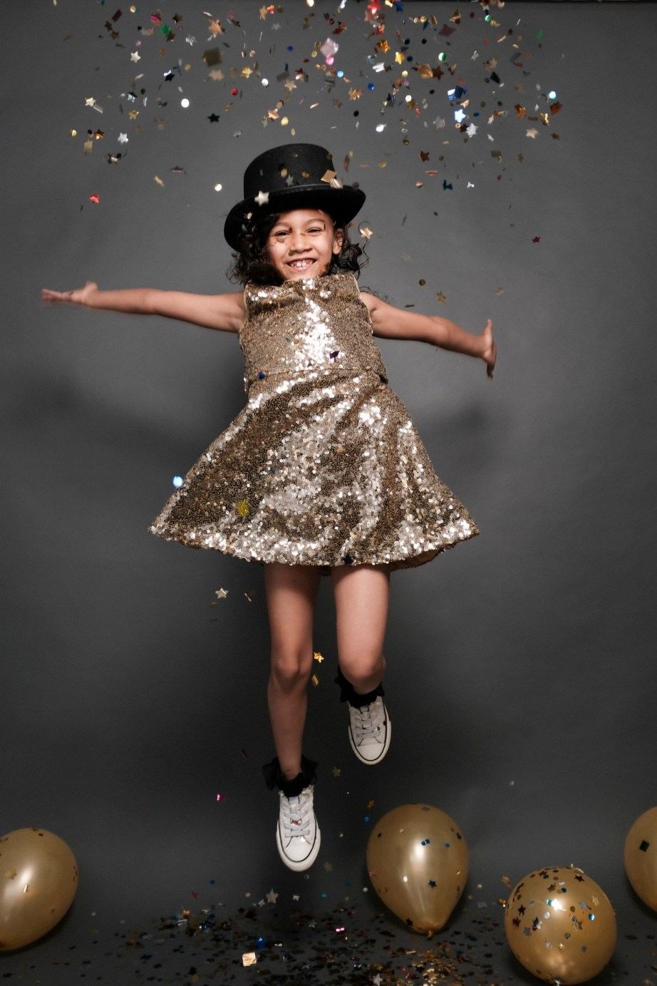 top kids childrens photographer studio orange county 11 nicole Caldwell