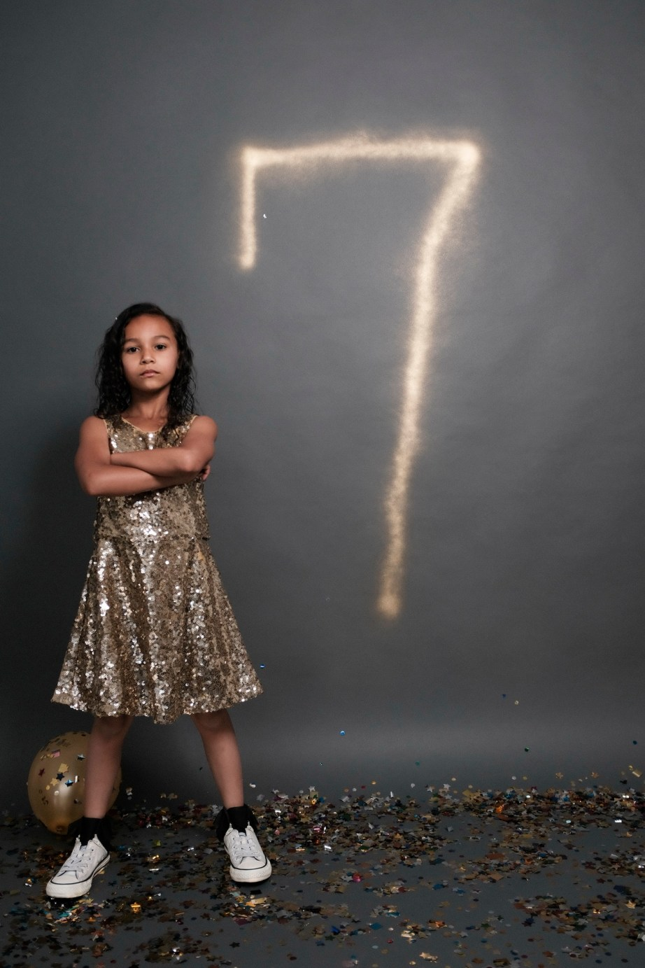 top kids childrens photographer studio orange county 20 nicole Caldwell