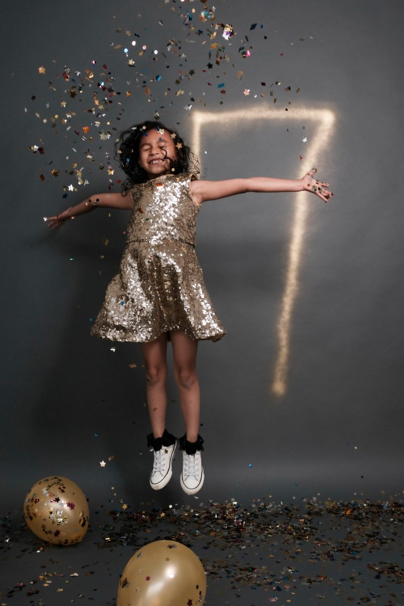 top kids childrens photographer studio orange county 21 nicole Caldwell