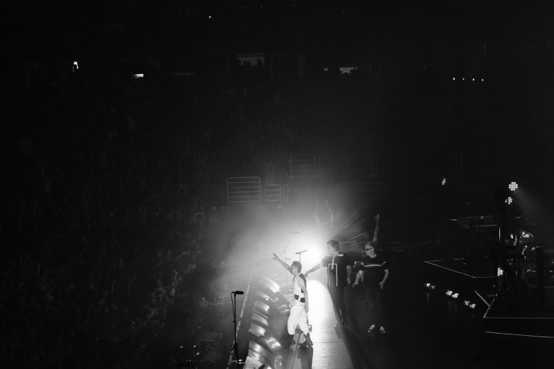 depeche_mode_honda_center15