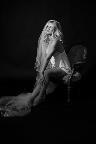 boudoir photographer jelp us get married nicole caldwell 05