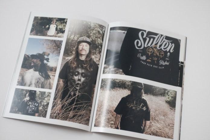 nicole_caldwell_photographer_sullen_clothing_02
