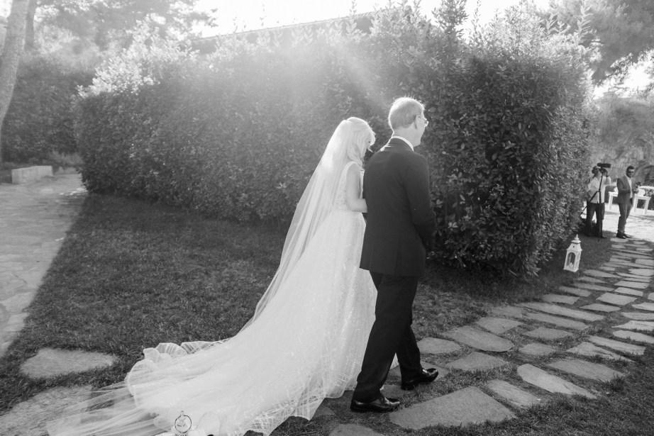 Lake_vouliagmeni_greece_weddings_nicole_caldwell_26