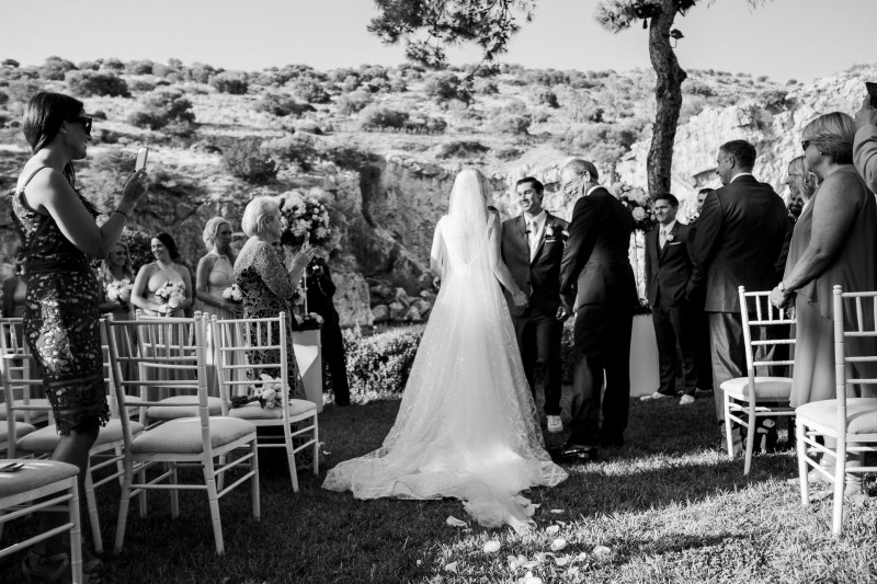 Lake_vouliagmeni_greece_weddings_nicole_caldwell_29