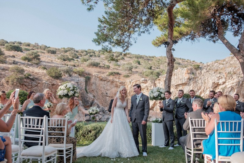 Lake_vouliagmeni_greece_weddings_nicole_caldwell_43