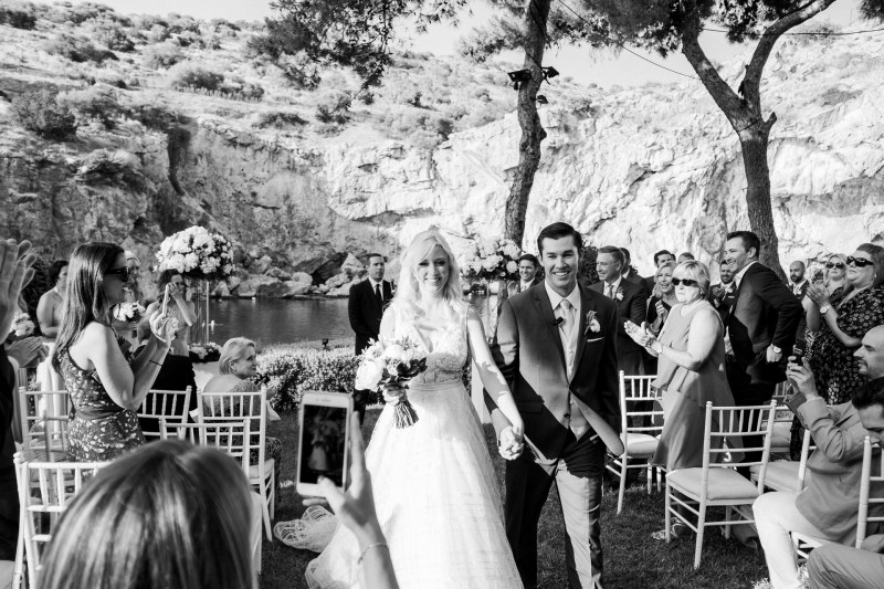 Lake_vouliagmeni_greece_weddings_nicole_caldwell_45