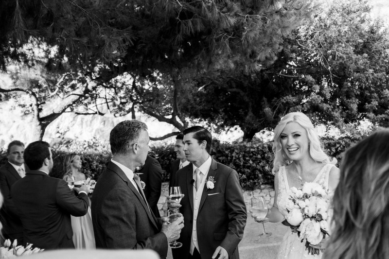 Lake_vouliagmeni_greece_weddings_nicole_caldwell_46