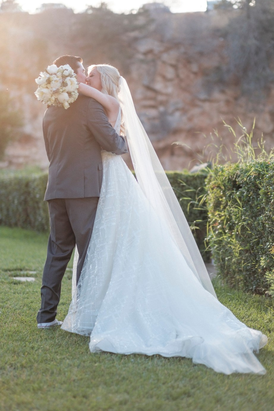 Lake_vouliagmeni_greece_weddings_nicole_caldwell_53