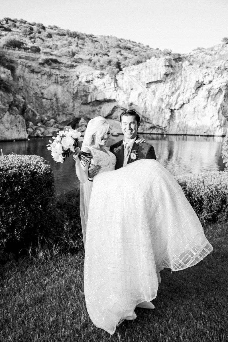 Lake_vouliagmeni_greece_weddings_nicole_caldwell_55