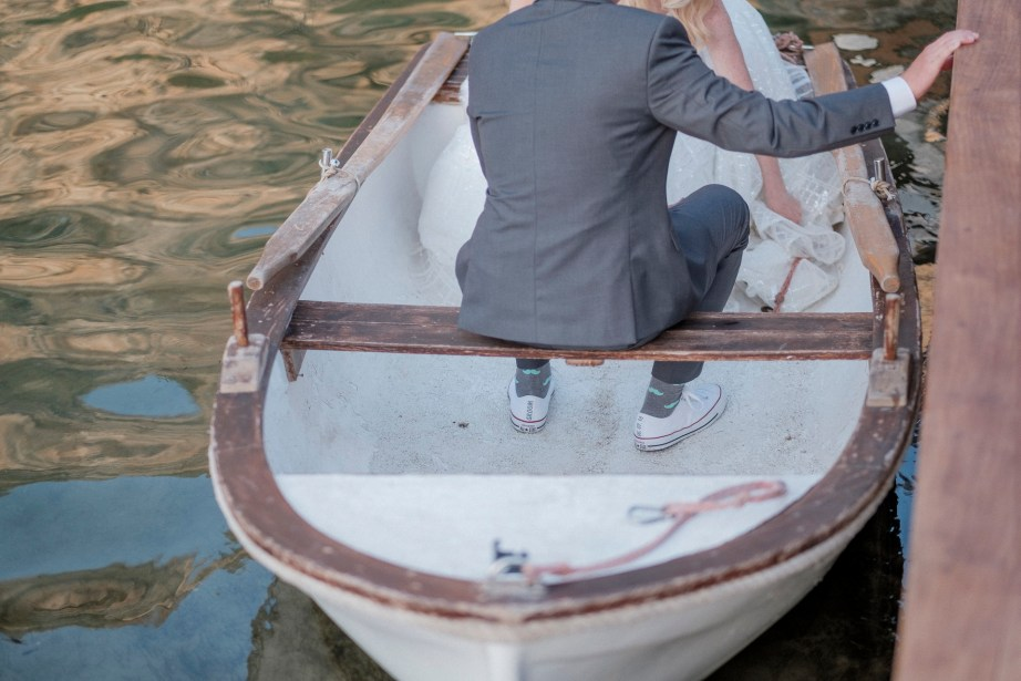 Lake_vouliagmeni_greece_weddings_nicole_caldwell_70