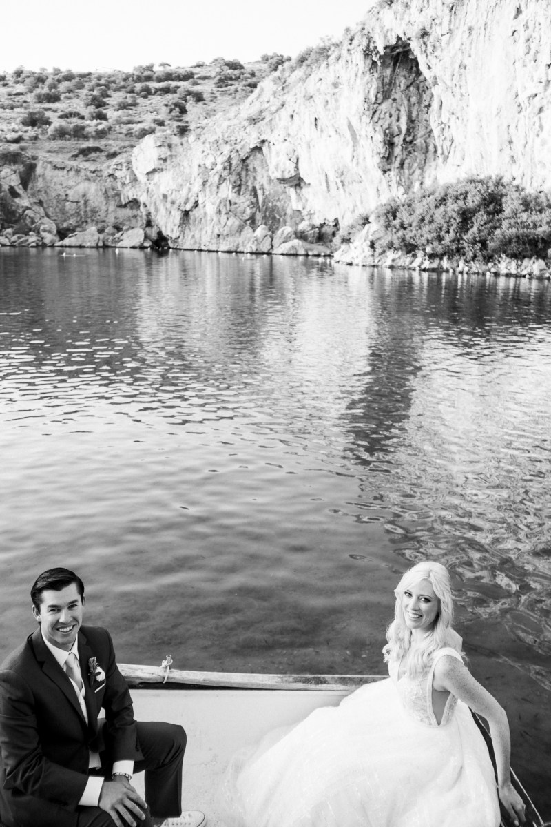 Lake_vouliagmeni_greece_weddings_nicole_caldwell_75