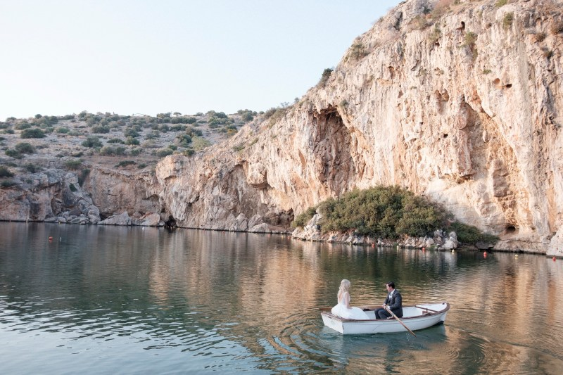 Lake_vouliagmeni_greece_weddings_nicole_caldwell_77