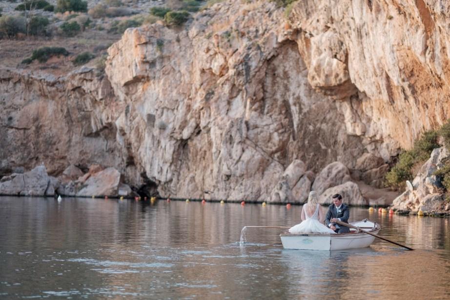 Lake_vouliagmeni_greece_weddings_nicole_caldwell_78