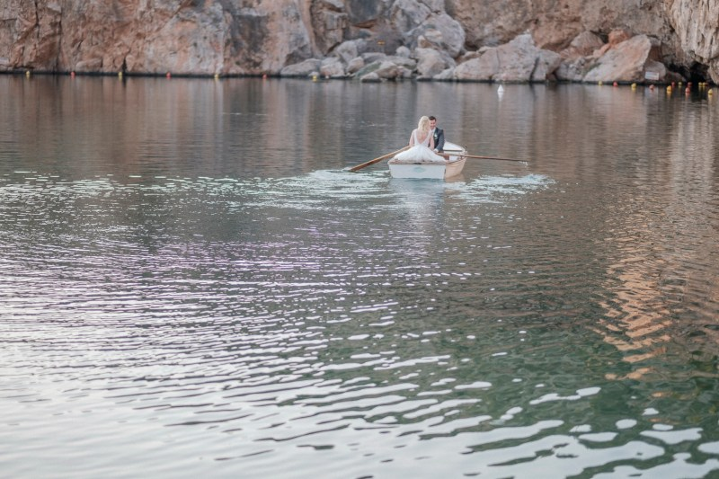 Lake_vouliagmeni_greece_weddings_nicole_caldwell_80