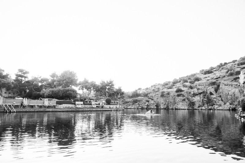 Lake_vouliagmeni_greece_weddings_nicole_caldwell_81