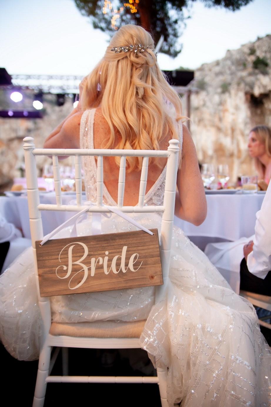 Lake_vouliagmeni_greece_weddings_nicole_caldwell_91