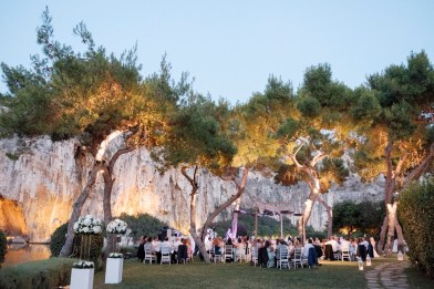 Lake_vouliagmeni_greece_weddings_nicole_caldwell_93